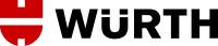 wuerth-logo 1