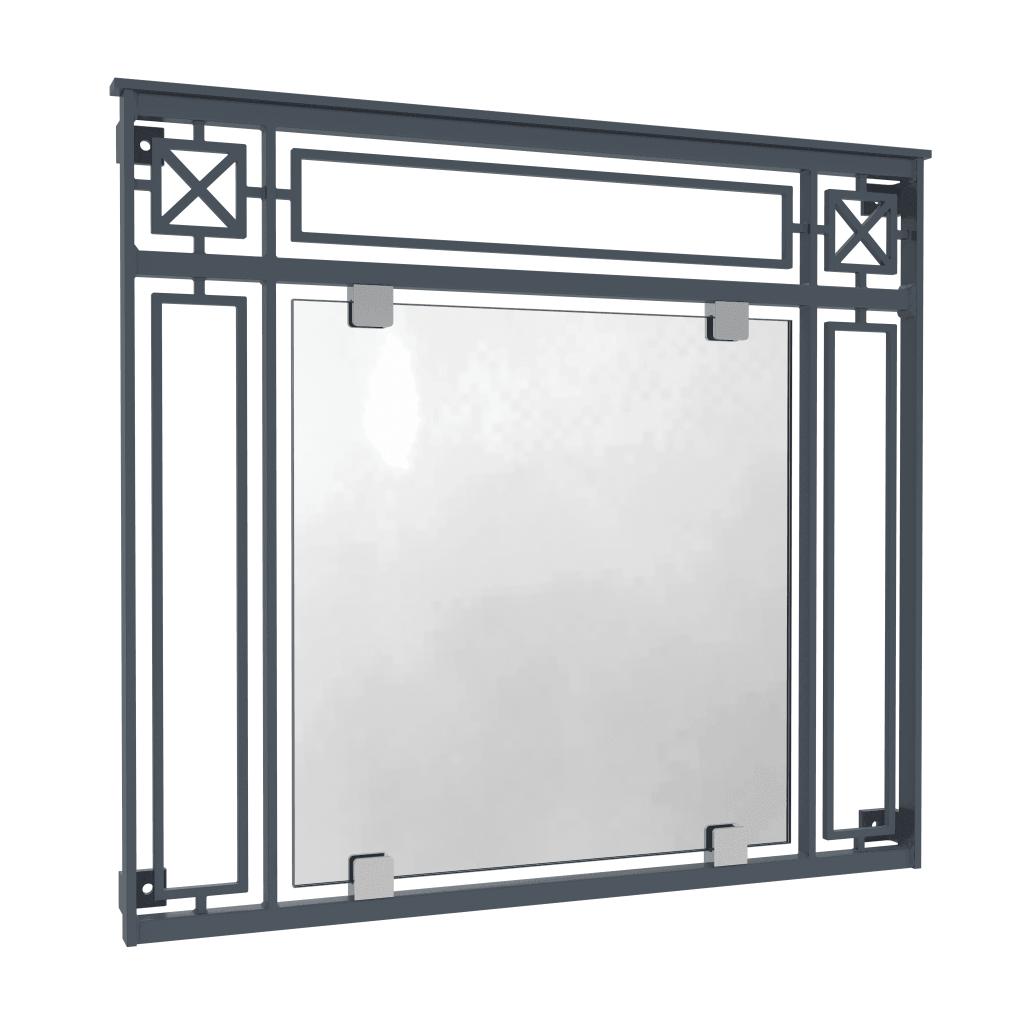 französischer-balkon-fusion-glas-2