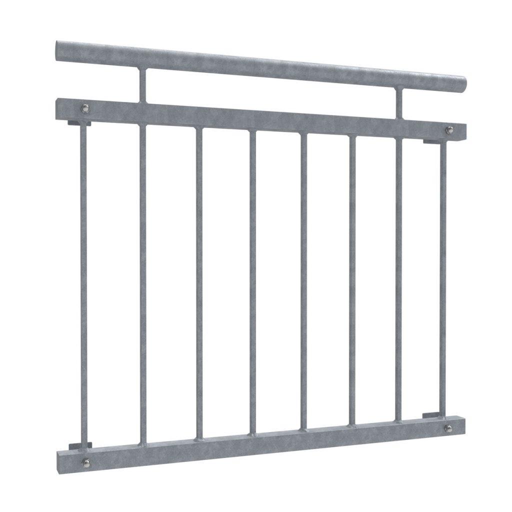 französischer-balkon-anker-2