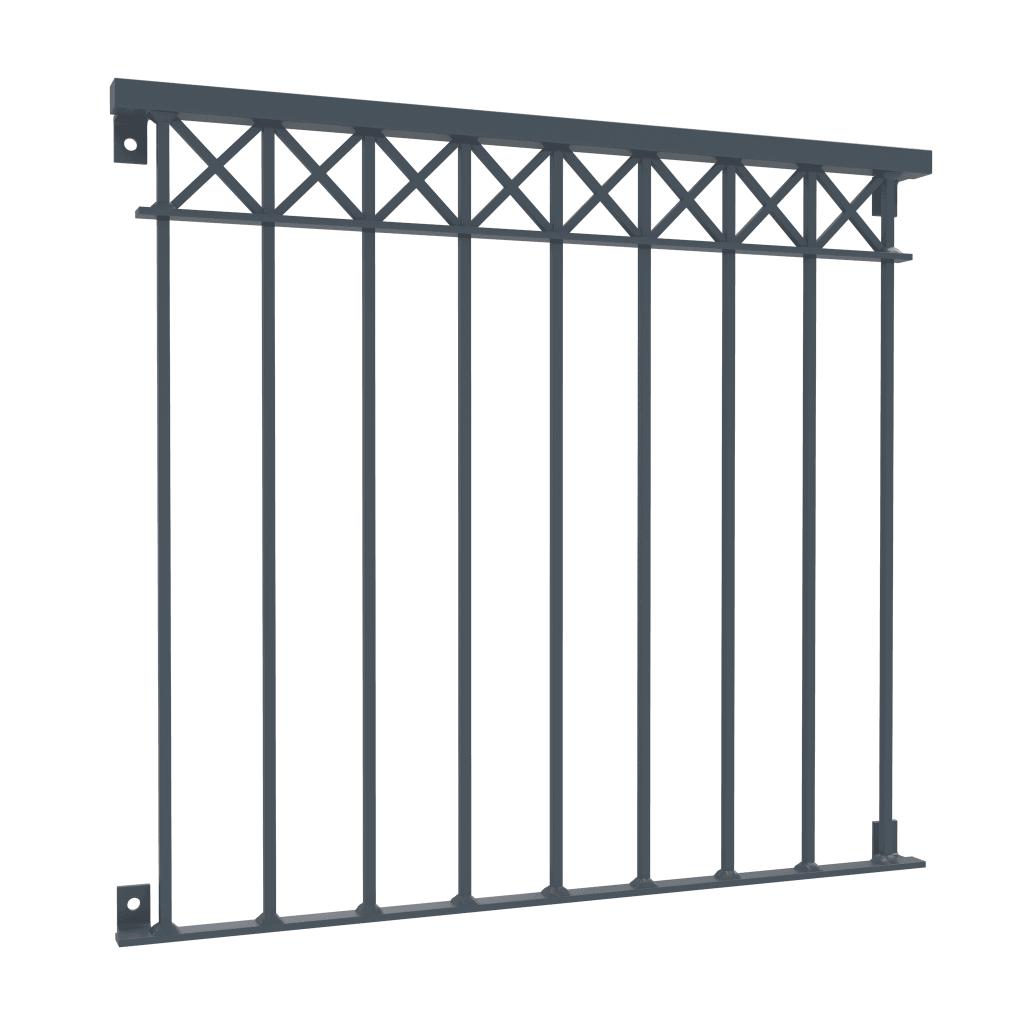französischer-balkon-fortrox-2