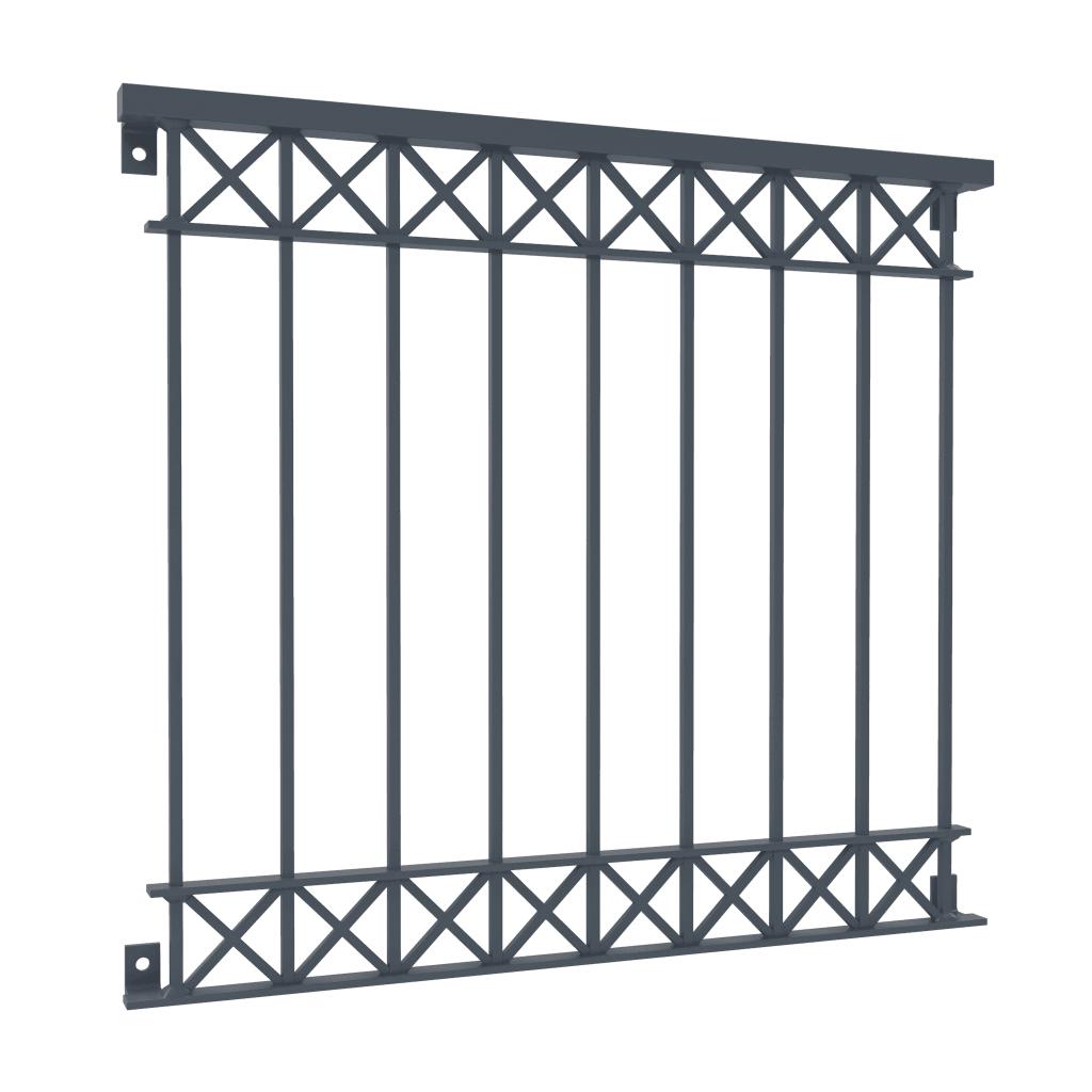französischer-balkon-mires-2